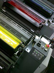 Czy toner do drukarki jest drogi?