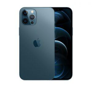 Apple-iPhone-12-Pro-Max